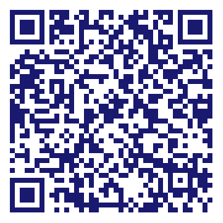 QR-Code for Coreys Auto Sales