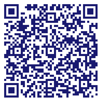QR-Code for Corines Fanciful Stitchery