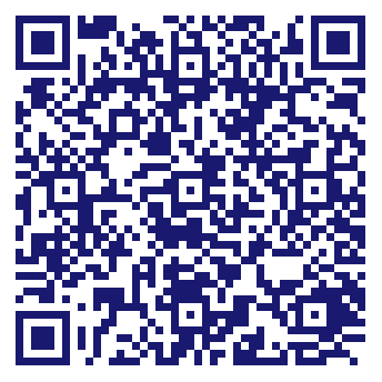 QR-Code for Corinth Assembly Of God