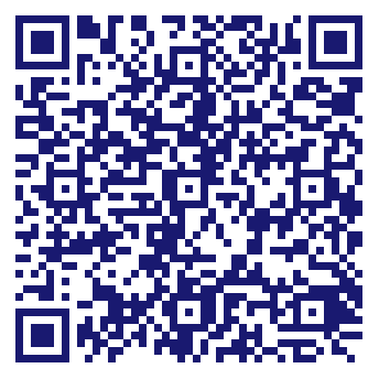 QR-Code for Corinth Industrial Supply