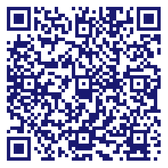 QR-Code for Corinth Kitchen & Bath