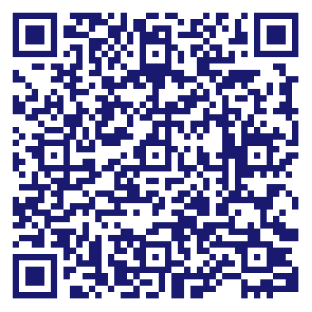 QR-Code for Corinth Sewing Outlet Inc