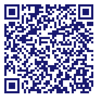 QR-Code for Coristine Locksmith