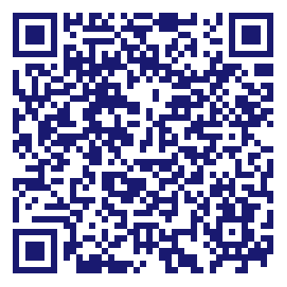 QR-Code for Corlabs Inc