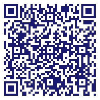 QR-Code for Corleto-latina Funeral Home