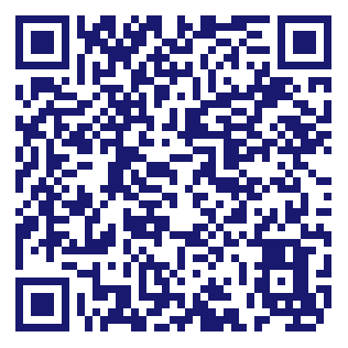 QR-Code for Corleys Barber Shop