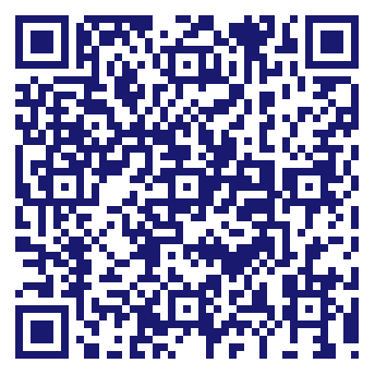 QR-Code for Corliss Timber Harvesting
