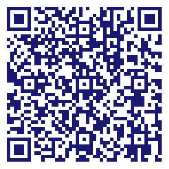 QR-Code for Corliss V Little & Co