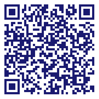 QR-Code for Corner Boy Records
