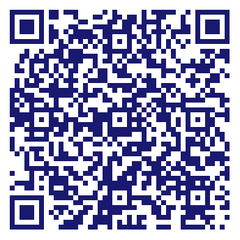 QR-Code for Corner Canyon Counseling