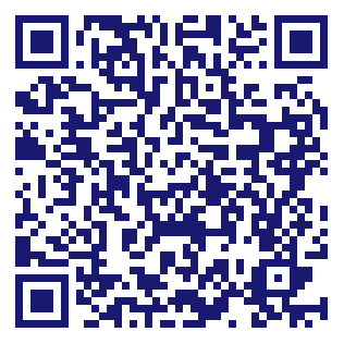 QR-Code for Corner Club
