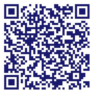 QR-Code for Corner Cottage