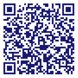 QR-Code for Corner Stone Builders