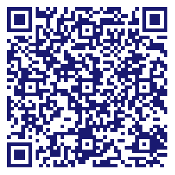 QR-Code for Corner Stop Enterprises Inc