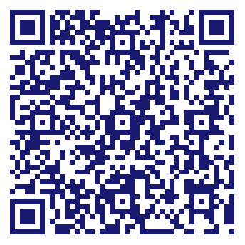 QR-Code for Cornerstone Appraisal Inc