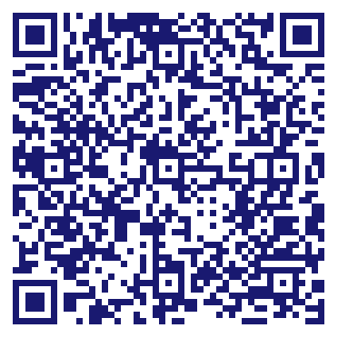 QR-Code for Cornerstone Christian Counsel