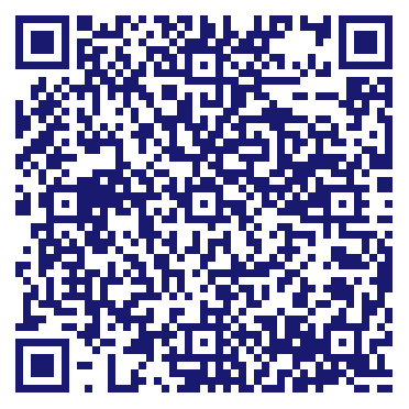 QR-Code for Cornerstone Construction Inc