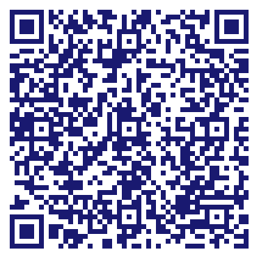 QR-Code for Cornerstone Counseling Services LLC