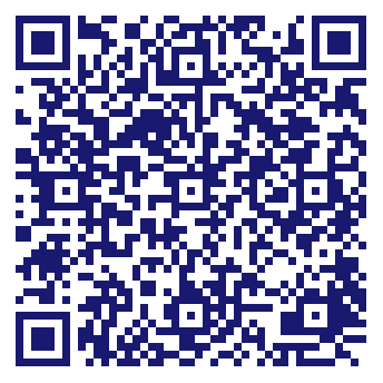 QR-Code for Cornerstone Eye Associates