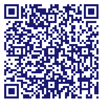 QR-Code for Cornerstone Family Eyecare