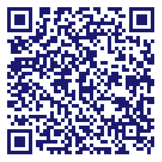 QR-Code for Cornerstone Fitness