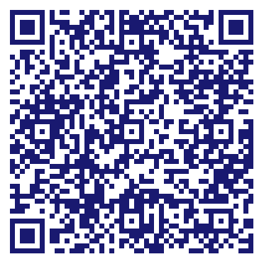 QR-Code for Cornerstone Floral & Gift Shop