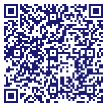 QR-Code for Cornerstone Graphix & Designs