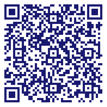 QR-Code for Cornerstone Health Care