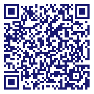 QR-Code for Cornerstone Homes Inc