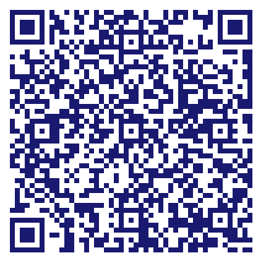 QR-Code for Cornerstone Information System