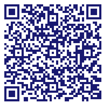 QR-Code for Cornerstone Insurance Svc