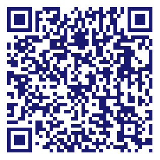 QR-Code for Cornerstone Monuments