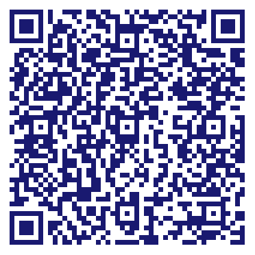 QR-Code for Cornerstone Physical Therapy