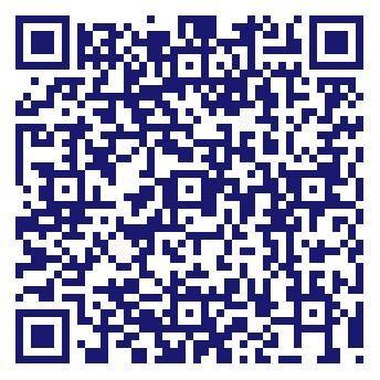 QR-Code for Cornerstone Promotions