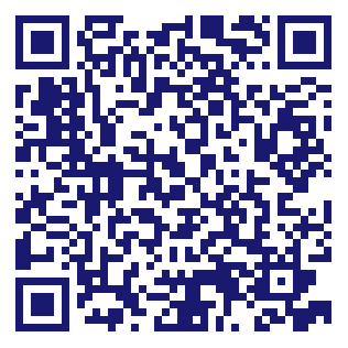 QR-Code for Cornerstone School