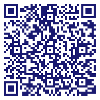QR-Code for Cornhusker Archery Inc