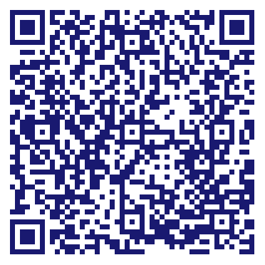 QR-Code for Cornhusker Country Music Club
