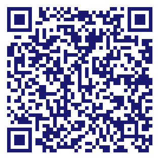 QR-Code for Cornhusker Glass Inc
