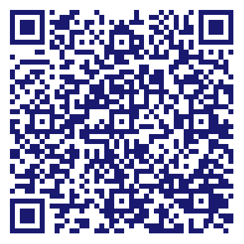 QR-Code for Cornish Police Dispatch
