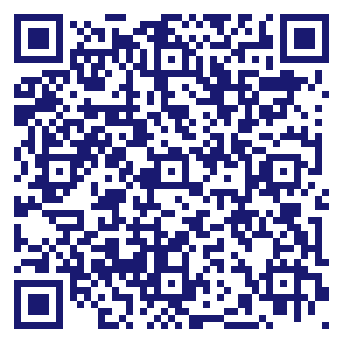 QR-Code for Corona Grain & Feed Co