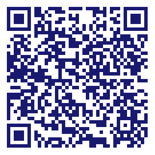 QR-Code for Coronado Glass