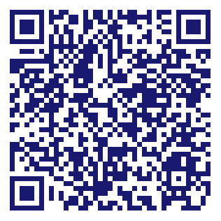 QR-Code for Coroners Office
