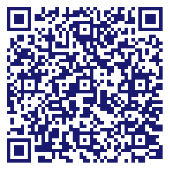 QR-Code for Corporate Business Ctr Intl