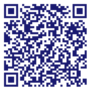 QR-Code for Corporate Ctr Ii