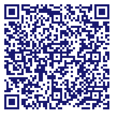 QR-Code for Corporate Express Promotional