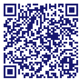 QR-Code for Corporate Image