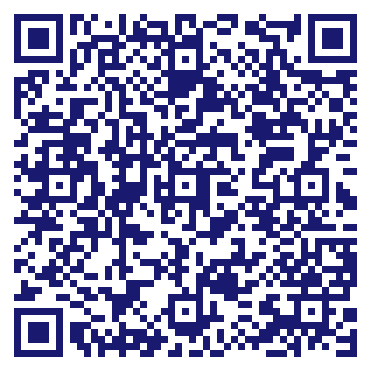QR-Code for Corporate Investigative Services, Inc.