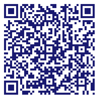 QR-Code for Corporate Mobile Storage