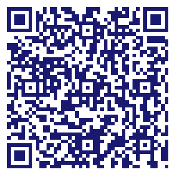 QR-Code for Corporate Network Solutions