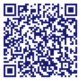 QR-Code for Corporate Realty